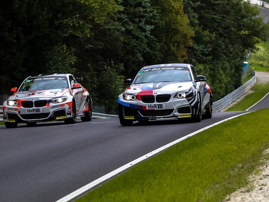 alex-lambertz-bmw235i-walkenhorst-motorsport